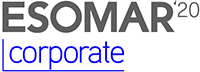 ESOMAR_corporate2020_2
