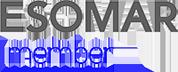 ESOMAR_member_2